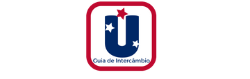 USAHelp4U Logo